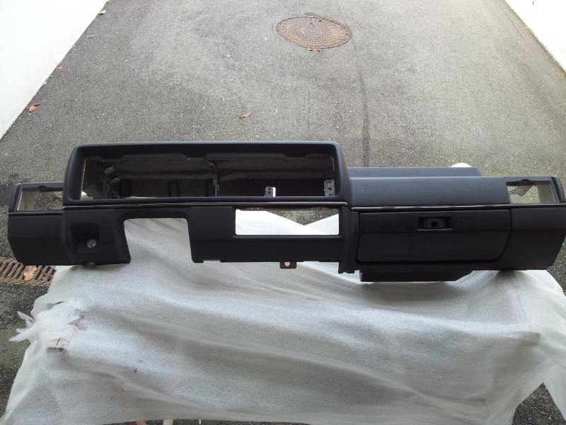 Mk2 g60 Edition one ancienne 16VG60 futur VR6K 20120724