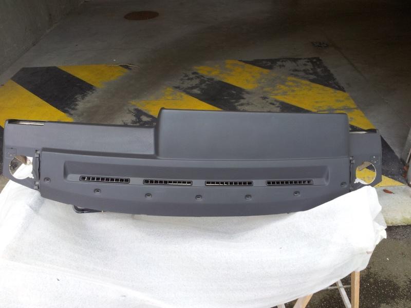 Mk2 g60 Edition one ancienne 16VG60 futur VR6K 20120725