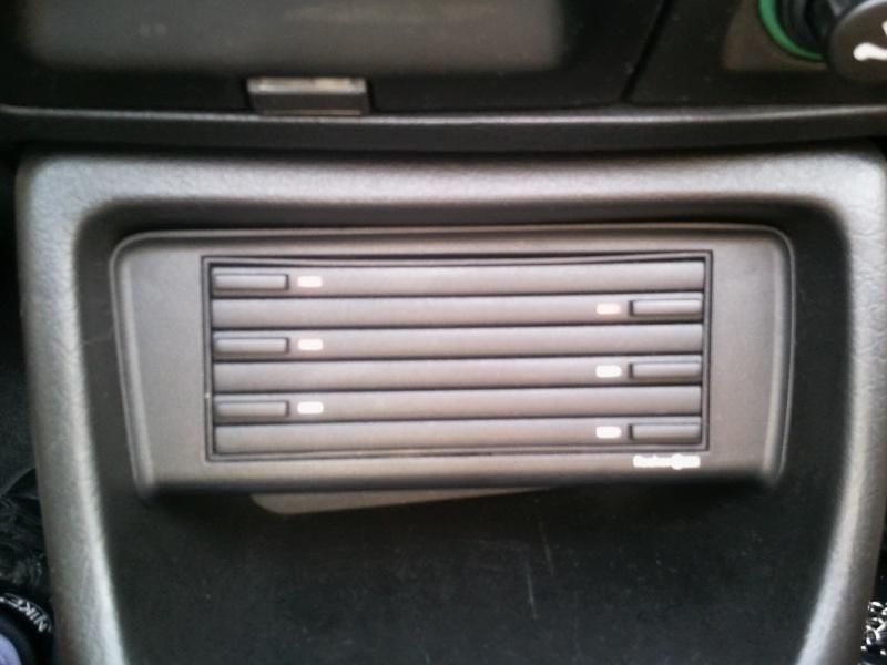 Cab projet vr6k schrick (kit compresseur rotrex photos p5) Photo010
