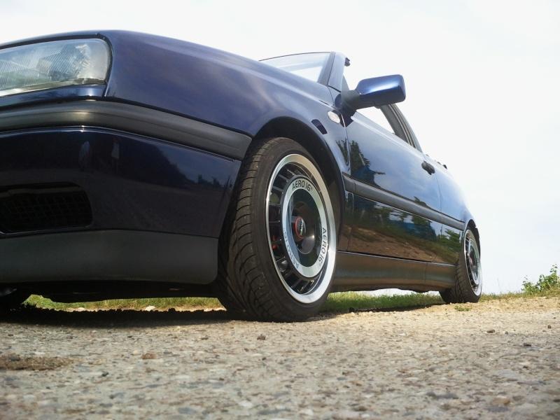 Cab projet vr6k schrick (kit compresseur rotrex photos p5) Photo015