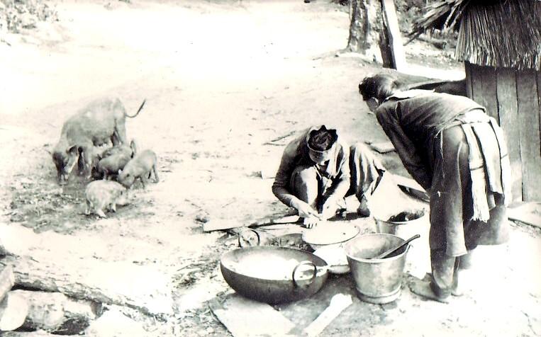 SAIB DUAB HMOOB QUB - Page 2 1973-117