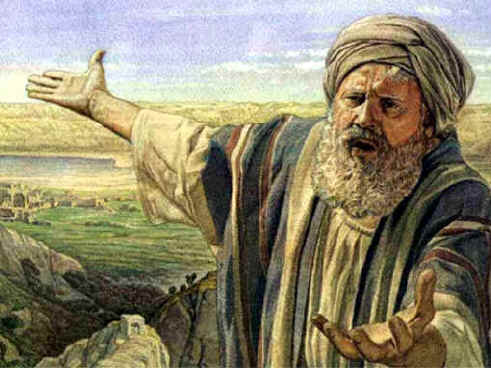 Phau Ntawv Ntshiab/Bible Abraha12