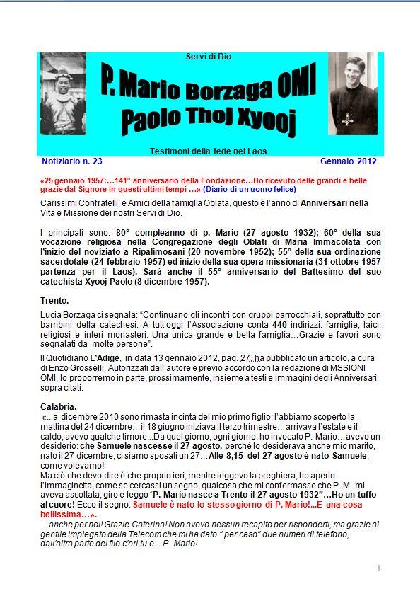 Xib Hwb Thoj Xyooj lub neej - Page 2 Angelo10