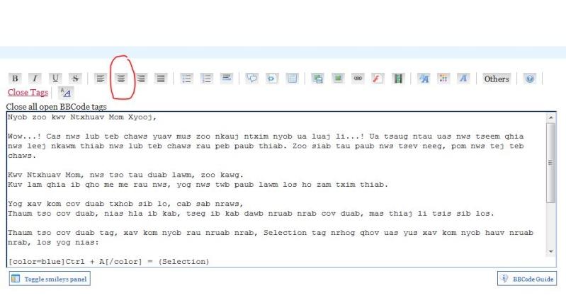 SIB FAIB DUAB  - Page 2 Captur25