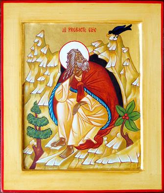 XH. Yaj Zoov Ntxheb lub Tsev THOOB TSIB - Page 3 Elias10