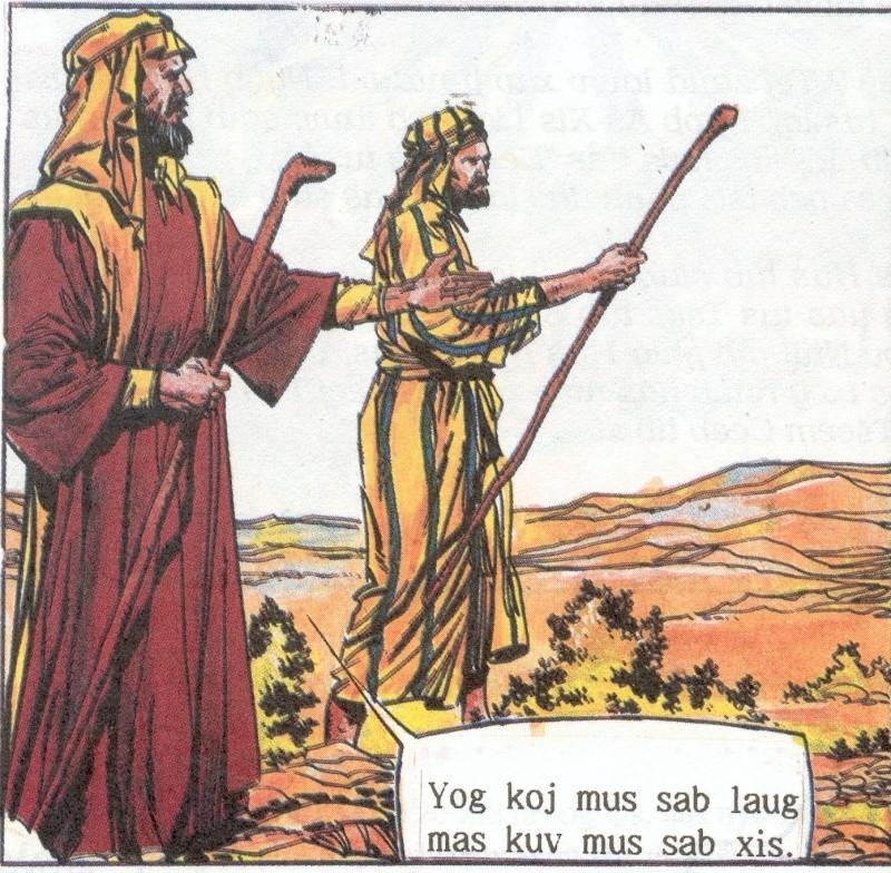 Phau Ntawv Ntshiab/Bible Has_np11