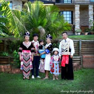 XH. Yaj Zoov Ntxheb lub Tsev THOOB TSIB - Page 6 Hmong-10