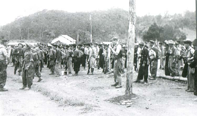 soldats des colonies Jean-s11