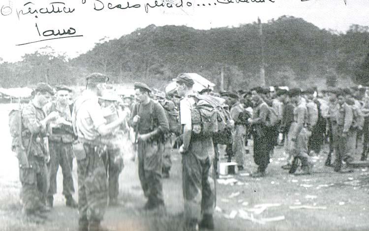 soldats des colonies Jean-s12