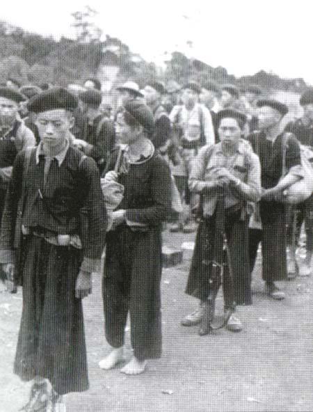 soldats des colonies Jean-s13