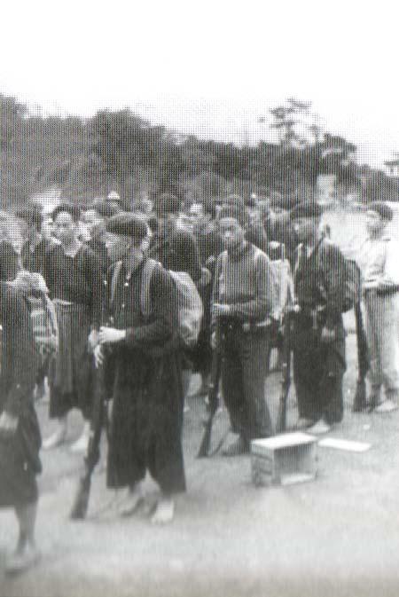 soldats des colonies Jean-s14