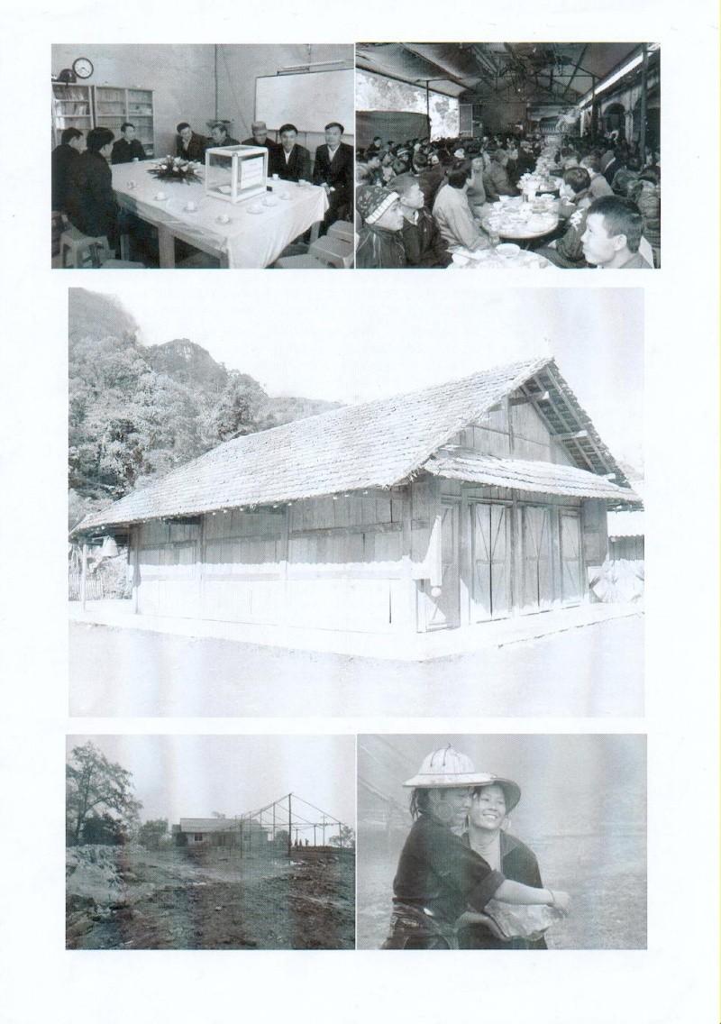 HMOOB CATHOLIC NYOB COB TSIB TEB (Hmong Catholic Vietnam) - Page 4 Letre_11