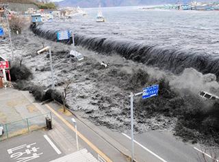 Hiroshima, 65 xyoos Tsunam10