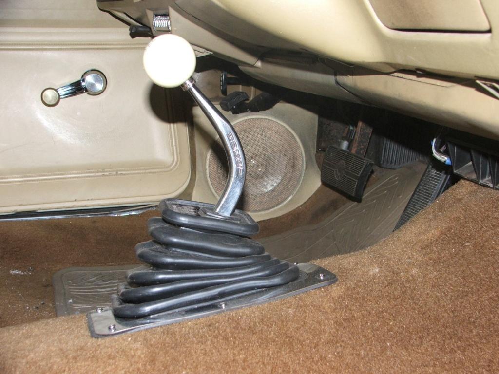 4 speed hump cover Dscf4114