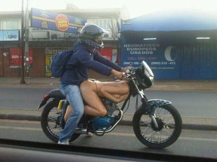 Moto Speciale (feberet) 148hw710