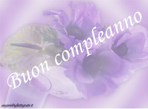 BUON COMPLEANNO CIOPPERINA Fiori_15