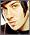 Zacky Baker/Zacky Vengeance