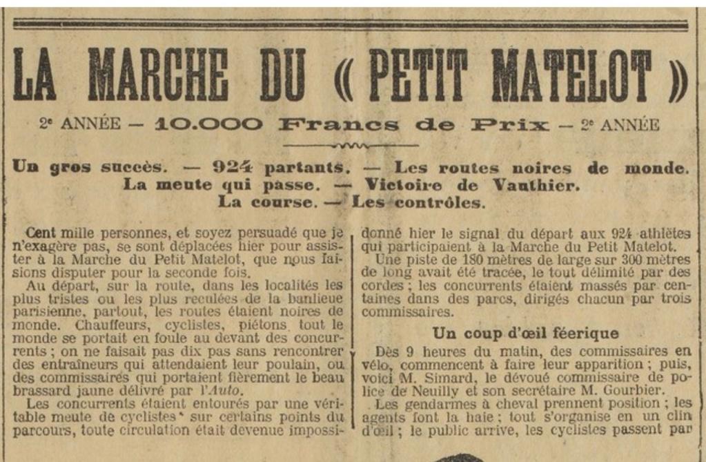 La marche du Petit Matelot 1904_m10