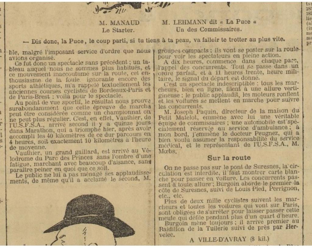 La marche du Petit Matelot 1904_m11