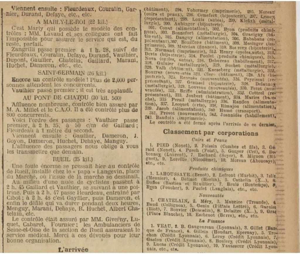 La marche du Petit Matelot 1904_m13