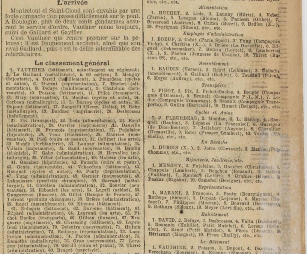 La marche du Petit Matelot 1904_m15