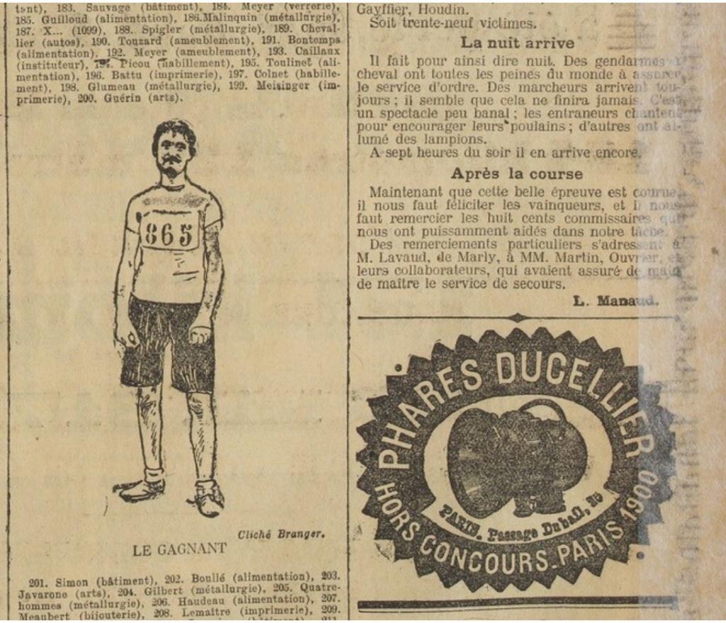 La marche du Petit Matelot 1904_m17