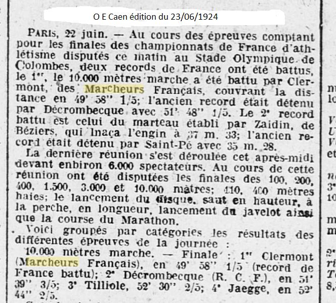 très ancien résultat en 1926... 1924_011
