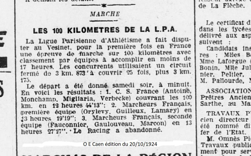 très ancien résultat en 1926... 1924_110