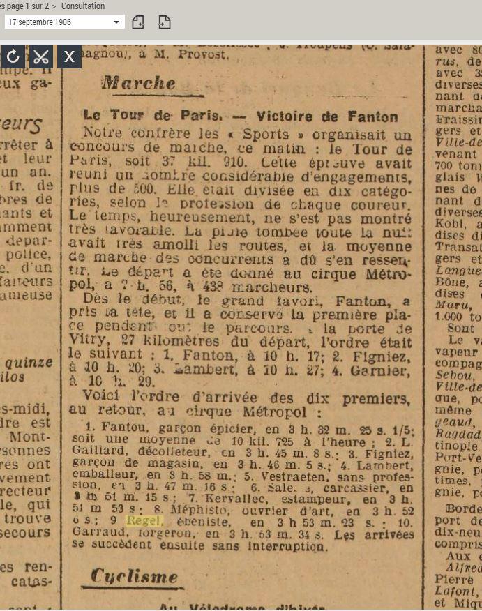 1903 la marche du Petit Matelot Mzotie10