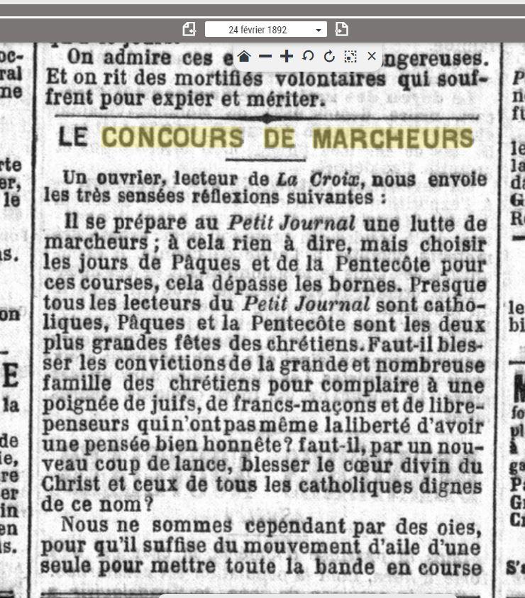 Paris Belfort 1892 Paris-12