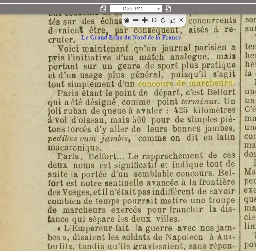 Paris Belfort 1892 Paris-13