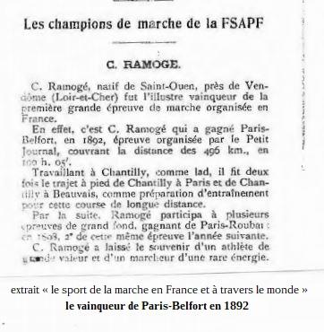 Paris Belfort 1892 Paris-14