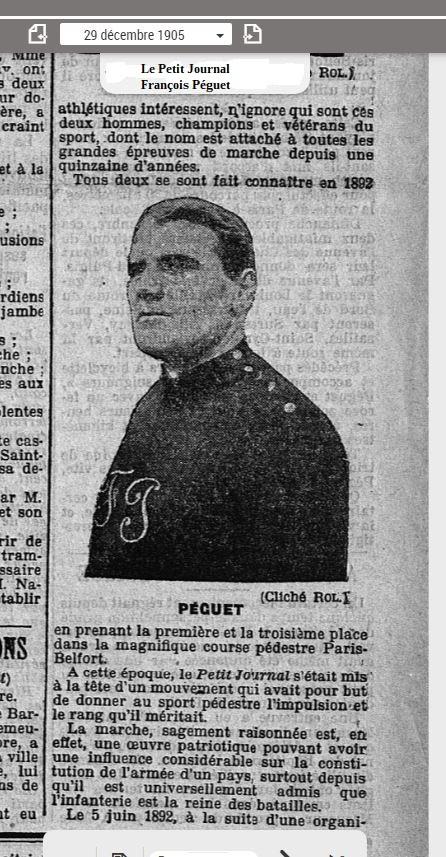 Paris Belfort 1892 Pzogue10