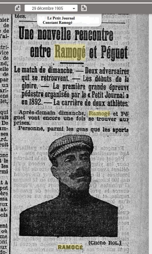 Paris Belfort 1892 Ramogz11