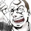 Les personnages du roman et leur disponibilité Kazuta11
