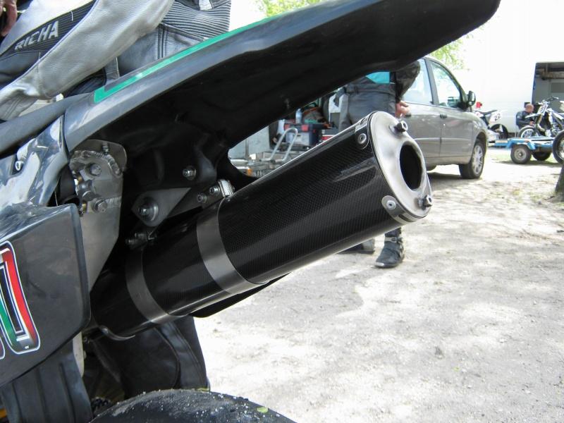 pomposa 7 aprile 2012 Ridime38