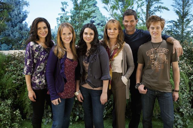 SWITCHED AT BIRTH 19706110