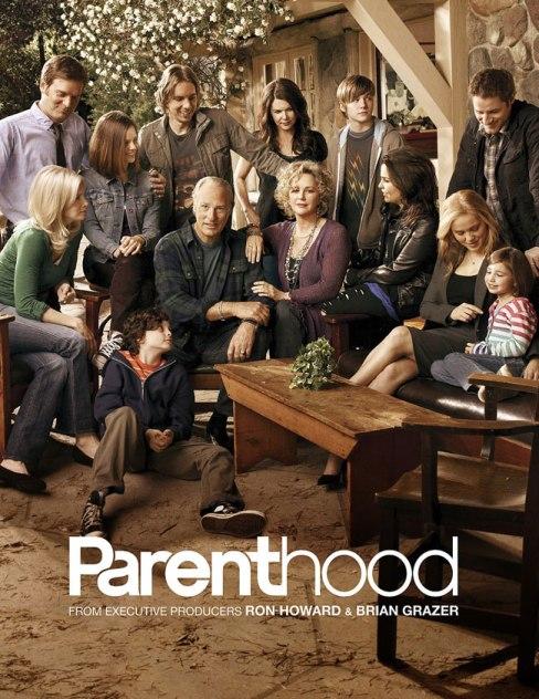 PARENTHOOD Parent10