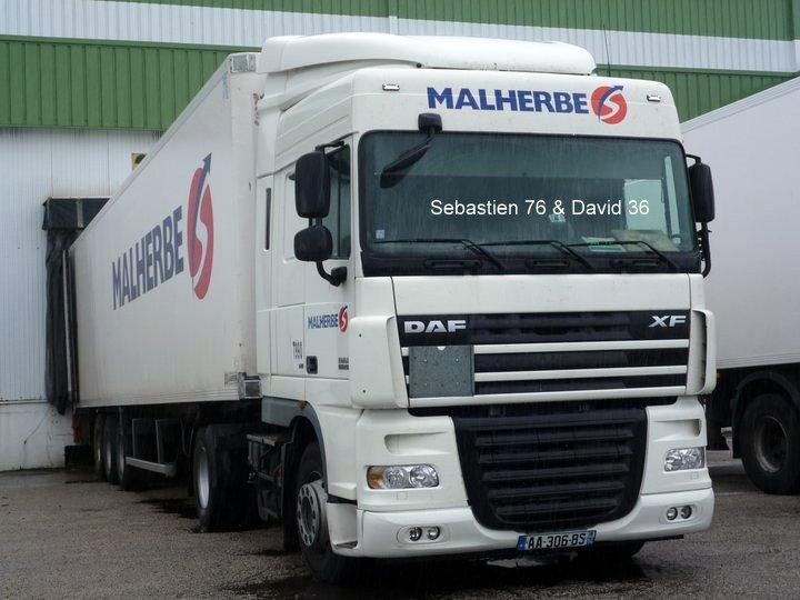 Malherbe (Rots, 14) Daf_110