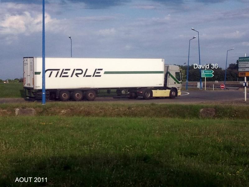 Merle (Moissac, 82) Mifo10