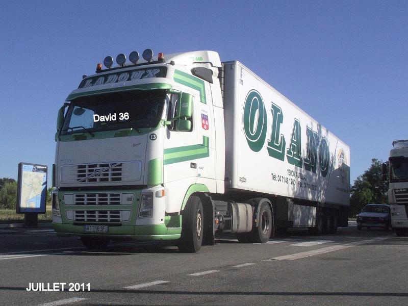 Olano (St Jean de Luz) (64) Mis_fo11