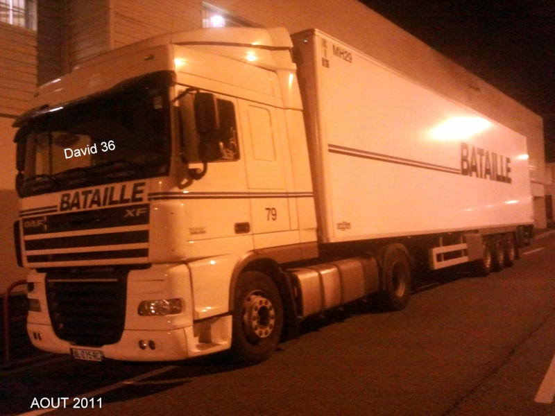 Transports  Bataille  (Bolleville 50) Mis_fo13