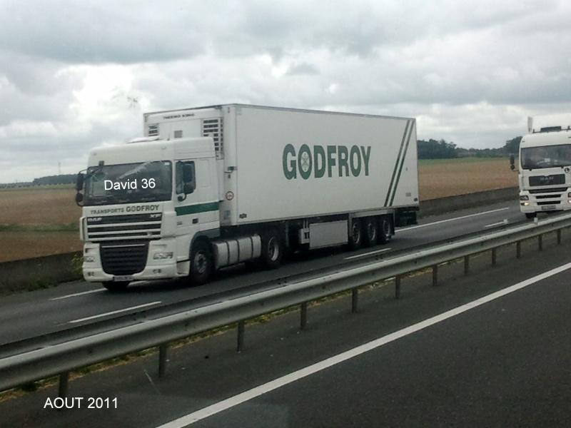 Godfroy (Carpiquet, 14) Photo030