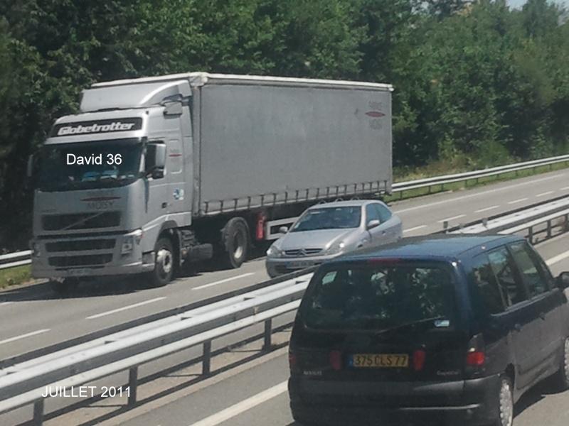 Transport Fabrice Moisy  (Montlouis sur Loire, 37) Photo_30