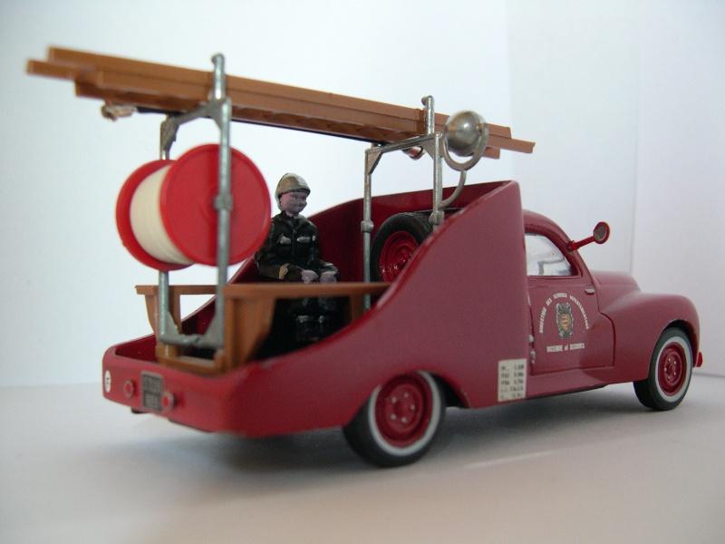 Les Dinky-Toys reconditionnées Dscn8544