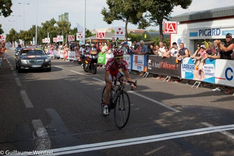 TOUR D'ALSACE  --F-- 24 au 29.07.2012 Als111