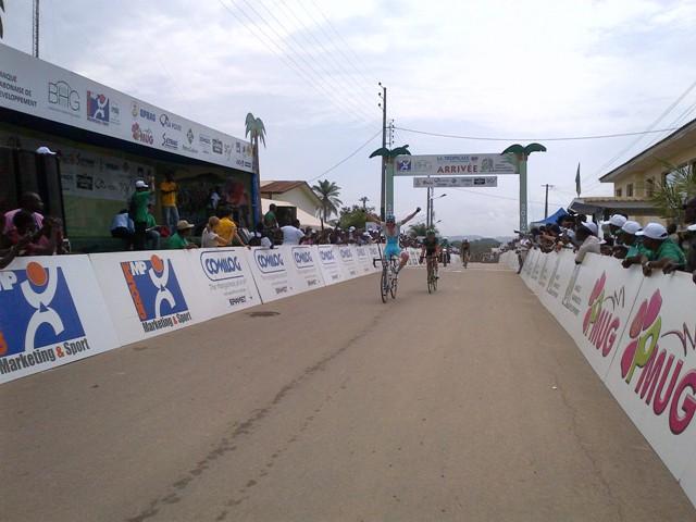 LA TROPICALE AMISSA BONGO --Gabon-- 24 au 29.04.2012 G2_110