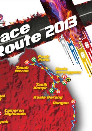 LE TOUR DU LANGKAWI --Malaisie-- 21.02 au 02.03.2013 Lang_m10
