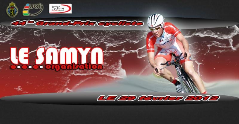 LE SAMYN  --Belgique-- 29.02.2012 Le_sam10