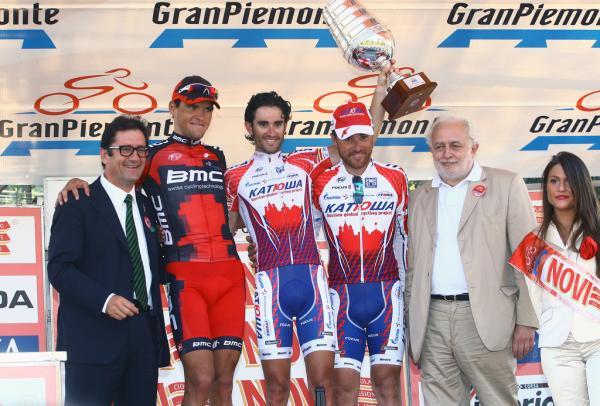 TOUR DU PIEMONT --I-- 13.10.2011 M312